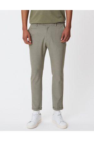 Les Deux Heren Pantalon - Ldm512 l3