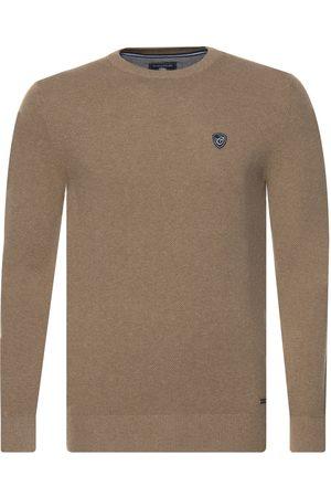 Campbell Knitwear