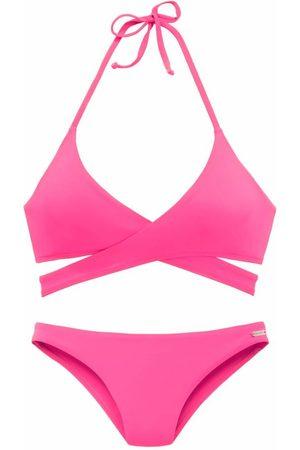 Bench Dames Bikini's - Bikini