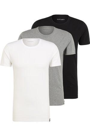 Diesel Heren T-shirts - Shirt