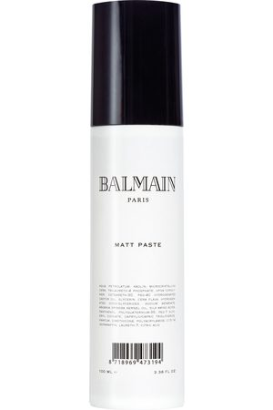 Balmain Dames Haaraccessoires - 100ml Matt Paste