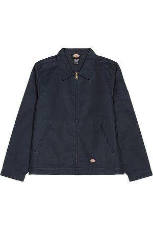 Dickies Unlined Eisenhower Jacket in