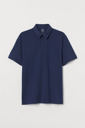 H&M Polo - Slim Fit