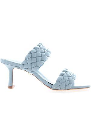 Lola Cruz Muiltje Sandals