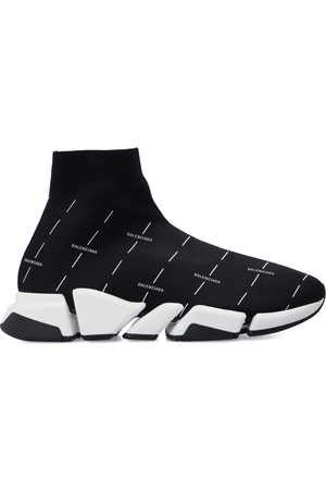 Balenciaga Speed 2.0 LT soksneakers