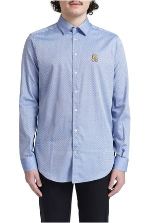 Moschino Camisa