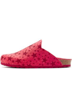 Lascana Dames Pantoffels - Huisschoenen