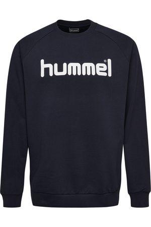 Hummel Heren Shirts - Sportsweatshirt