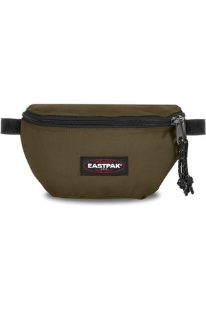 Eastpak Heuptas 'SPRINGER