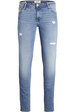 Jack & Jones Heren Slim - Jeans 'JJIGLENN