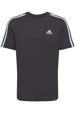 adidas Heren T-shirts - Functioneel shirt
