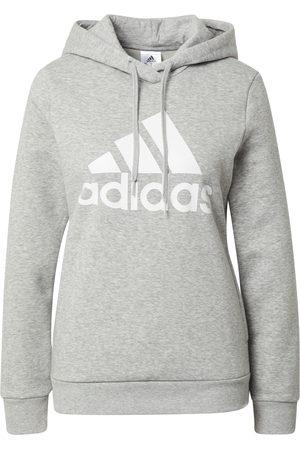 adidas Sportief sweatshirt