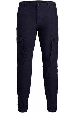 Jack & Jones Cargobroek