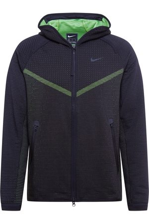 Nike Tussenjas