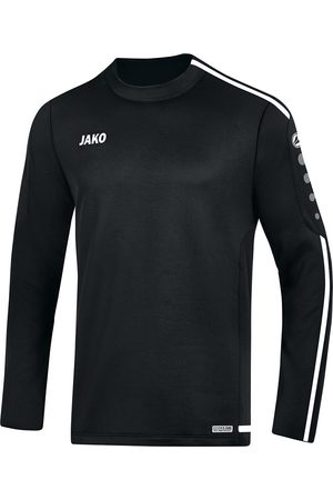 Jako Sweater striker 2.0