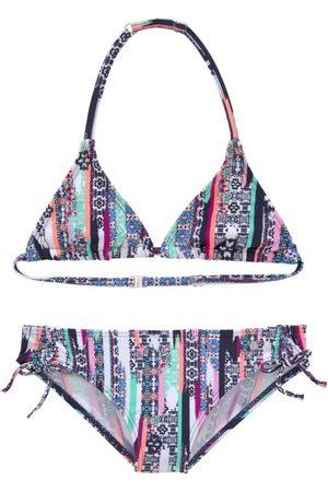 s.Oliver Meisjes Bikini's - Bikini