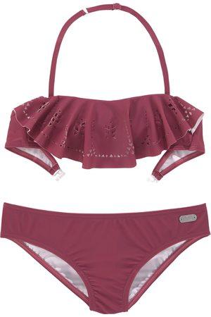 Buffalo Meisjes Bikini's - Bikini