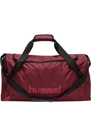 Hummel Heren Rugzakken - Sporttas