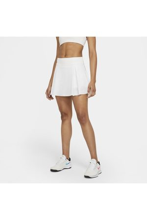 Nike Club Skirt Standaard tennisrok (Tall)