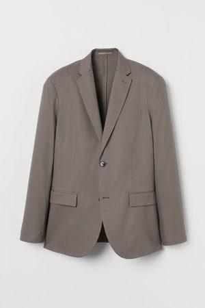 H&M Casual blazer - Slim Fit