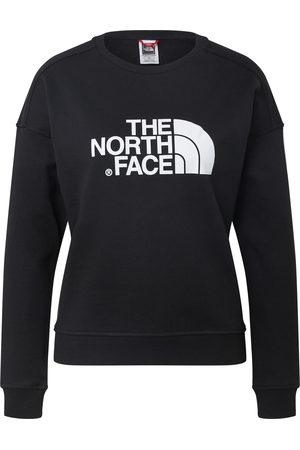 The North Face Sportief sweatshirt 'Drew Peak