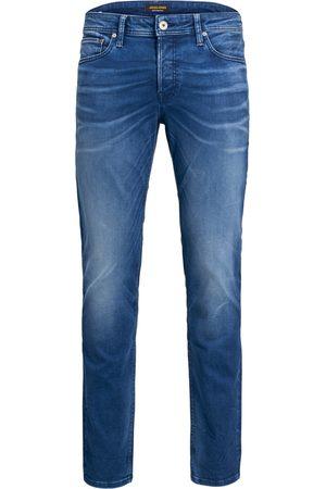 Jack & Jones Heren Slim - Jeans