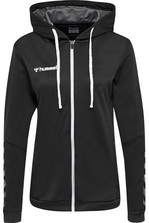 Hummel Sportief sweatshirt