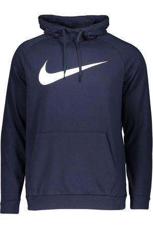 Nike Heren T-shirts - Sportsweatshirt