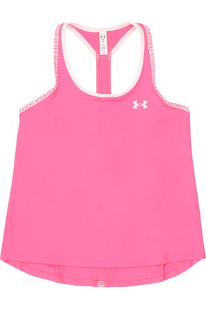 Under Armour Sporttop 'Knockout