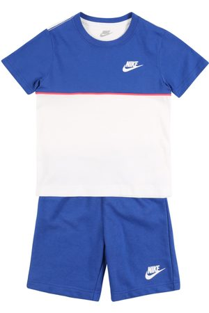 Nike Jongens Set