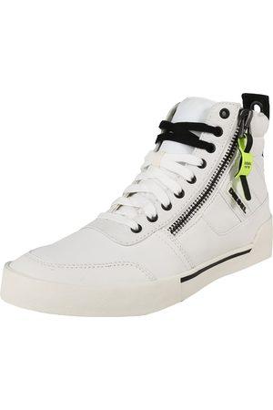 Diesel Heren Hoge sneakers - Sneakers hoog 'D-Velows