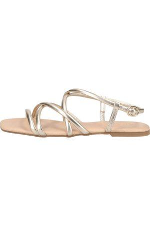 SCAPA Sandalen met riem