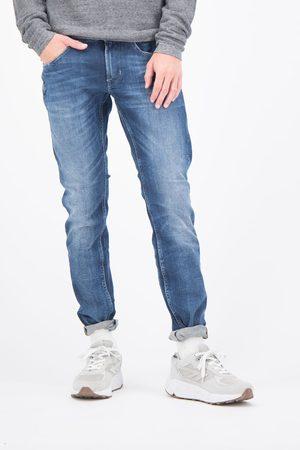 Garcia Russo edition 612 tapered jeans medium used 612 6769 medium used