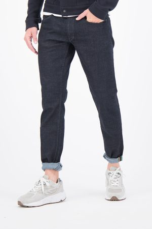 Garcia Radygo russo 613 tapered jeans rinsed 613 3226 rinsed