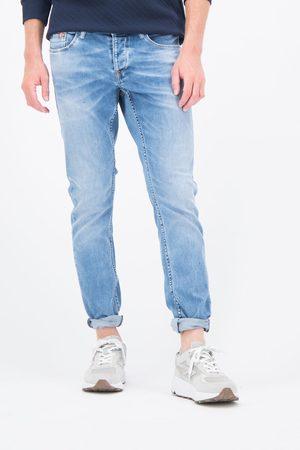 Garcia Radygo savio 631 slim jeans light used 631 4250 light used
