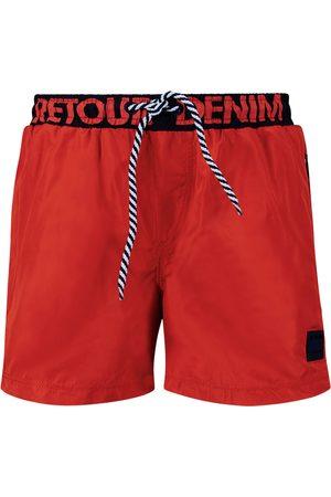 Retour Shorts - Zwemshort
