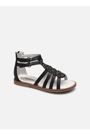I Love Shoes STOSS