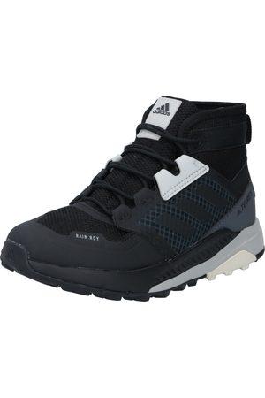 adidas Boots 'Terrex Trailmaker