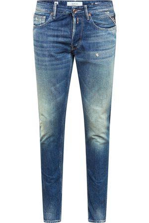 Replay Jeans 'WILLBI