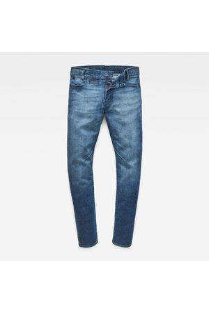 G-Star Jongens Slim - Jongens D-Staq Slim Jeans