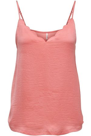 Only Loose Cami Dames