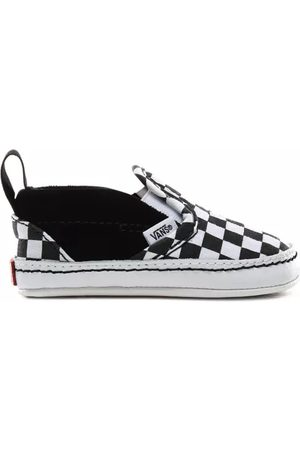 Vans Slip On Crib baby schoenen