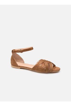 I Love Shoes CAMELEON