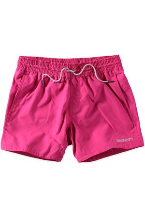 Brunotti Crunot Short heren beach short