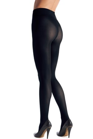 Oroblu Dames Panty's - Panty different 80 admiral