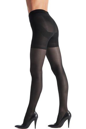 Oroblu Dames Panty's - Panty shock up 60