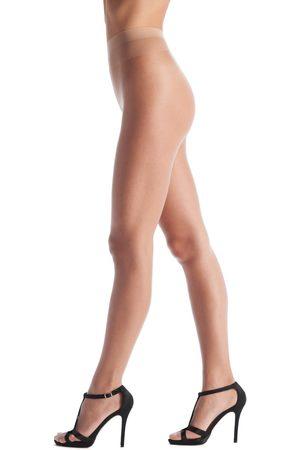 Oroblu Dames Panty's - Panty suntime nude look