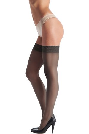 Oroblu Dames Panty's - Stay-ups bas chic up 15 II