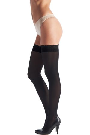 Oroblu Dames Panty's - Stay-ups bas chic up 50