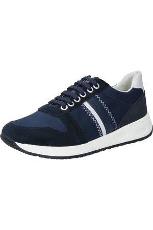 Geox Sneakers laag 'Bulmya
